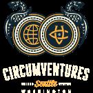Circumventures, LLC Logo